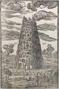 Biblia germanica.Biblia germanica. Biblia, Das ist die Gantze Heilige Schrift Alten undBibl