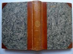 Bibliographie.- Hayn, H. und Gotendorf, A.N.