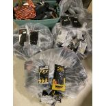 275+ Tactical Gloves, Various Brands, Sizes and Styles, New in packaging