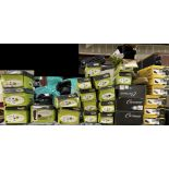 27 Pairs of Tactical Uniform Boots and Shoes, Neos, Original SWAT, Corcoran, Various Sizes
