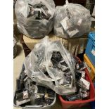 225+ Blackwater Tactical Gear Grenade Pouches, New in Packaging