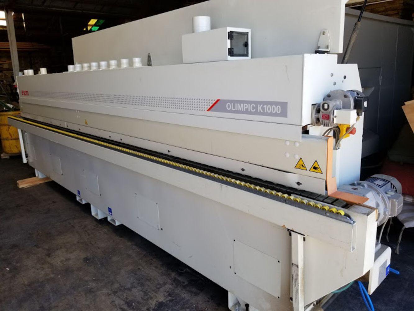 Assets no longer needed for Arizona Hardwoods & Woodworking Machinery LLC in Phoenix Arizona