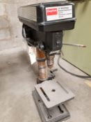 "Dayton 10"" Drill Press 115V"