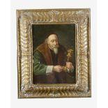 Dutch Artist 18/19th Century