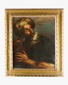 Italian artist 17th Century