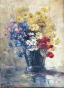 Franz Demel (Wien 1878-1947),