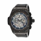 Hublot Big Bang King Power wristwatch, men