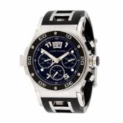 Jorg Hysek Abyss Explorer wristwatch, men