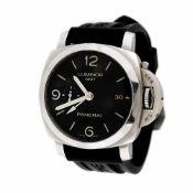 Panerai Luminor 1950 wristwatch, men