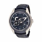 Ulysse Nardin Freak X wristwatch, new, men, original boxUlysse Nardin Freak X wristwatch, men,