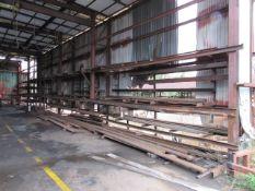 Lot 76D Image