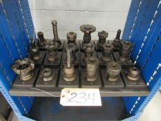 Lot 234 Image