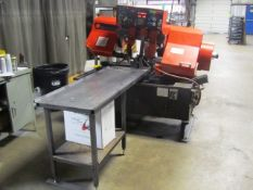 GOSS * Excellent Condition Haas & Mazak CNC's, Paint & Machine Shop