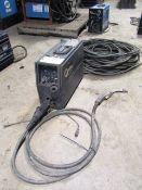 Miller S-22P 12 24V Constant Wire Feeder