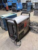Hypertherm Powermax 1000 Plasma Cutting System