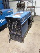 Miller Trailblazer 250G CC/CV AC/DC Welder Gas Powered Generator