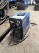 Miller Millermatic 130XP 115V Wire Welder