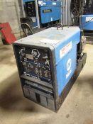 Miller Trailblazer 251 CC/CV AC/DC Gas Powered Welder Generator