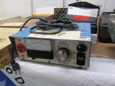 Slaughter Model 1259-3.0 HiPot Tester