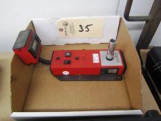 CDI Model No.2502-1-ETT Electronic Torque Tester