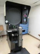 OGP QL-30 30'' Optical Comparator