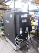 Dimplex Solutions Koolant Koolers Refrigeration Cooling Unit