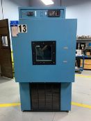 Thermotron Model ST27 Environmental Chamber