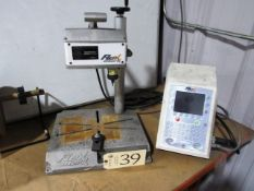 FlexMark Marking Machine