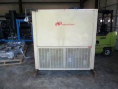 Ingersoll Rand Model NVC1000W600 Air Dryer