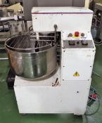 GB Food Mixer - Model 40FA