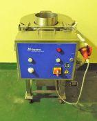 Koppens BTM 70 Batter Mixer