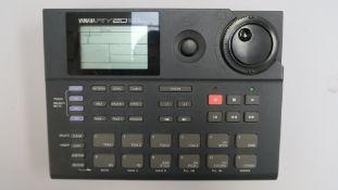 Yamaha RY20 Rhythm Programmer. (Not tested) (1)