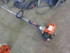 STIHL LONG REACH HEDGE CUTTER