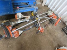 5 X STIMMERS FOR SPARES/REPAIR