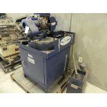 Ocean Machinery Rejuvenator Drill & tool grinder