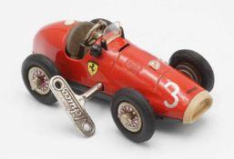 Schuco Grand-Prix-Racer, um 1960