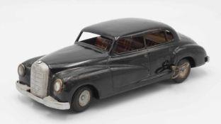 """Mercedes-Benz 300 """"Adenauer"""", um 1960"""
