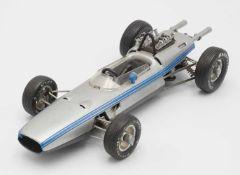 Schuco BMW Formel 2, 1968-71