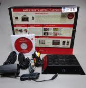 SLINGBOX SB240-100