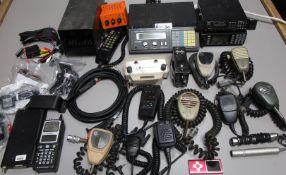 BOX ELECTRONICS