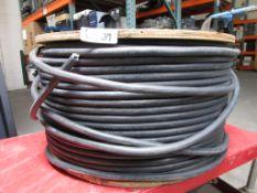LARGE ROLL CLARK WIRE X-CCT-CC-241 MEDIA MULT