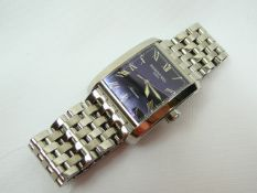 Gents Raymond Weil Wrist Watch