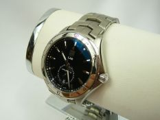 TAG Heuer Wrist Watch