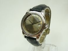 Gents Omega Wrist Watch