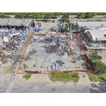 Watson Grinding Commercial Lot