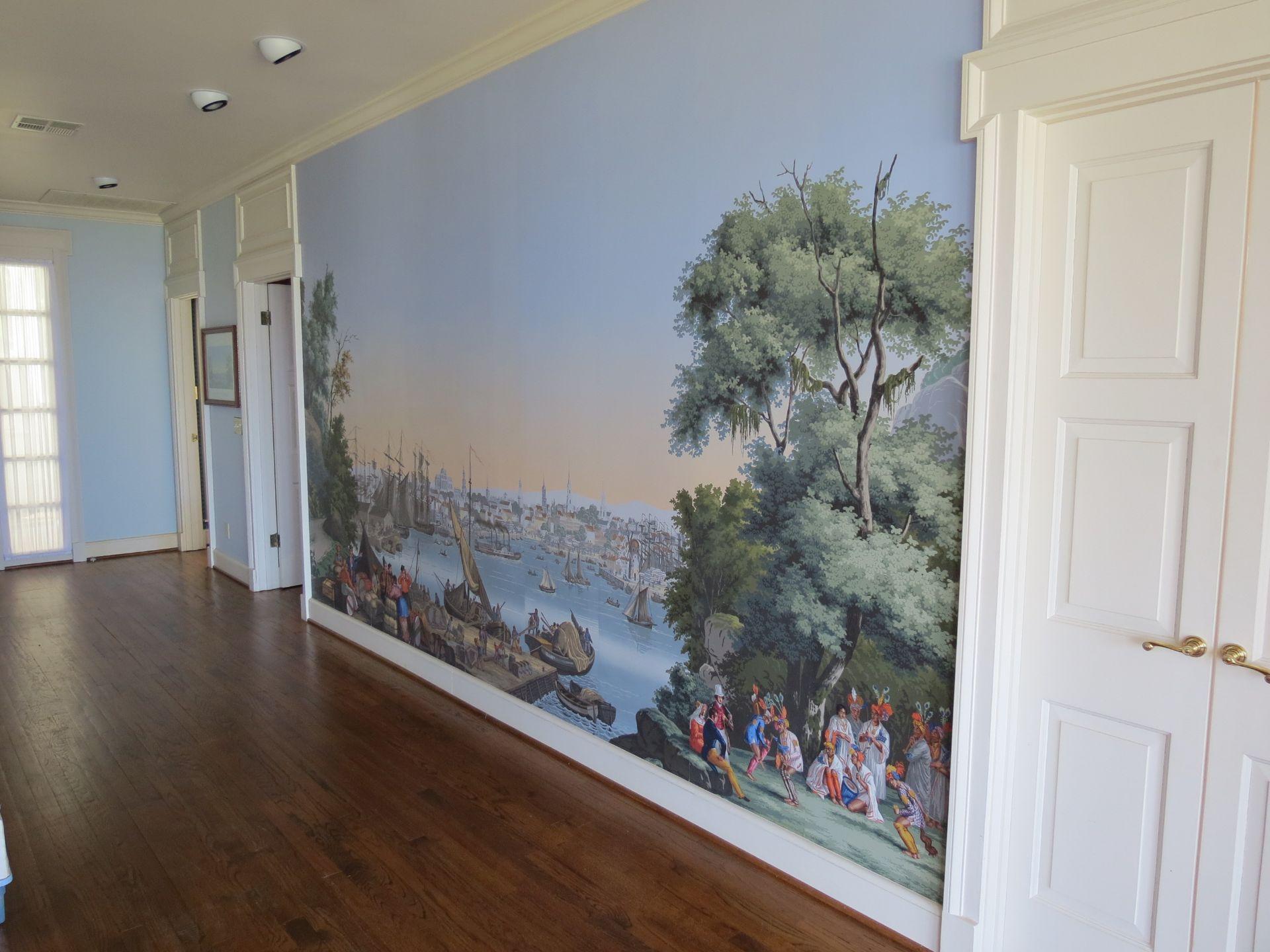 Lot 3 - Toledo Bend Lake House