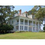 Toledo Bend Lake House