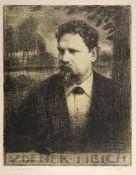 Viktor Stretti (1878-1957)