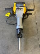 HUSKIE B90 JACK HAMMER, UNUSED