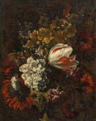 Italienische Schule Flower still life, c. 1700